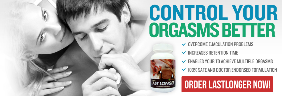 lastlonger-control-your-orgasms-better