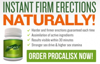 Natural remedy for erectile dysfunction