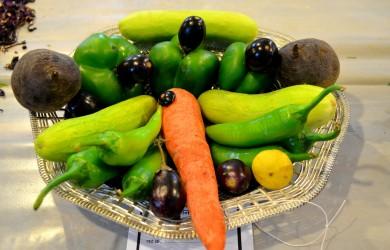 veggies-390269_1280